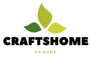 craftshome.pribome.com